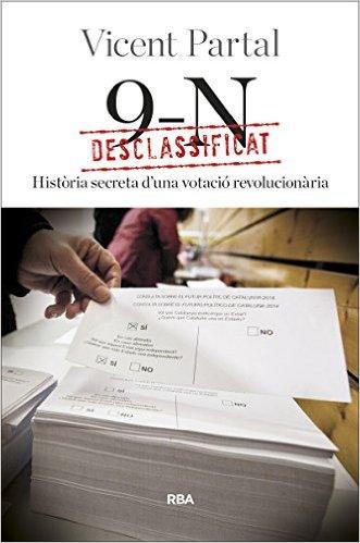 9Ndesclassificat