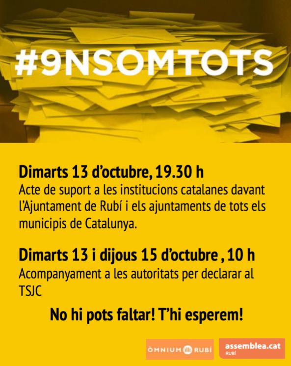 #9Nsomtots