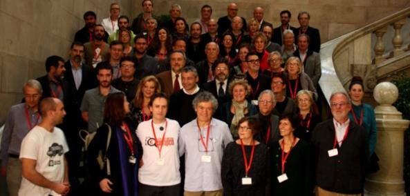 els-signants-del-pacte-social-contra-la-corrupcio-1