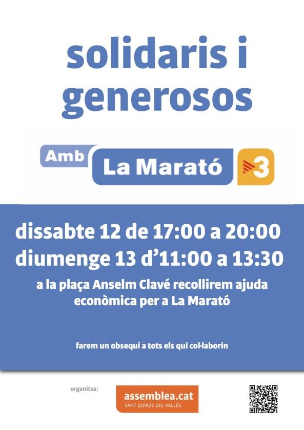 Marató TV3 2015.jpg