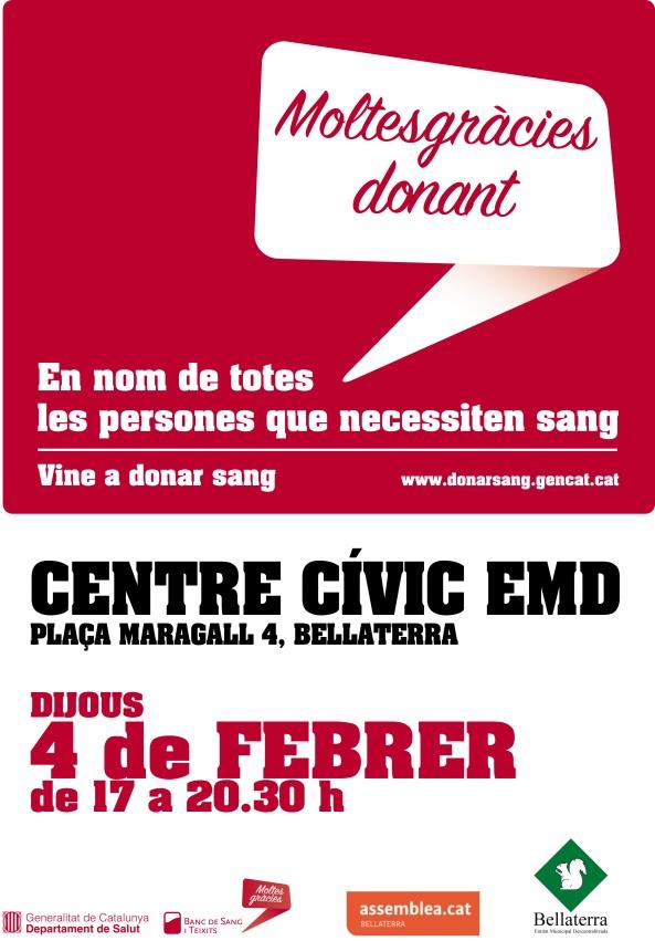 Cartell_Centre cívic