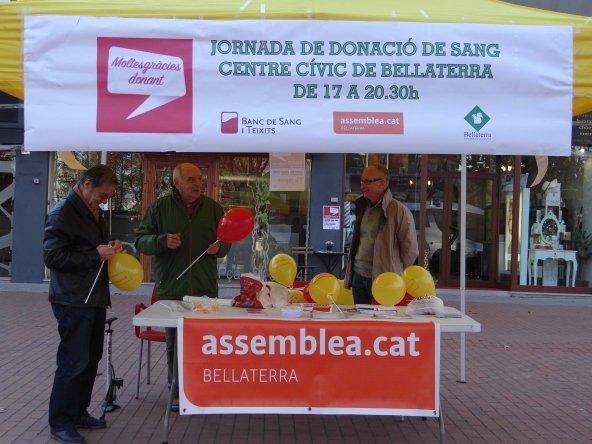 WP Vallès_Occidental copia
