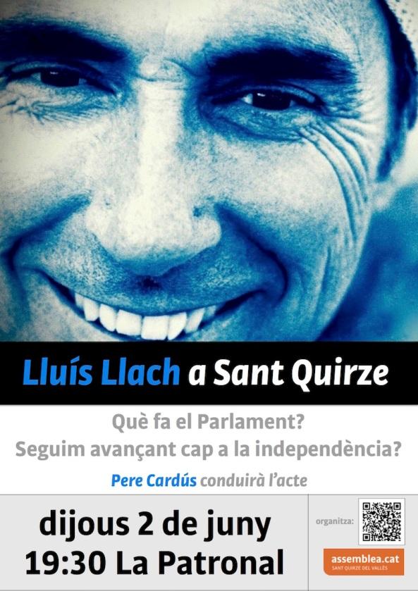 Lluís Llach 2 juny 2016 petit.jpg