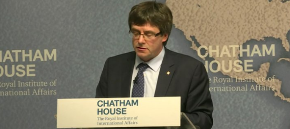 puigdemont-chatham-house