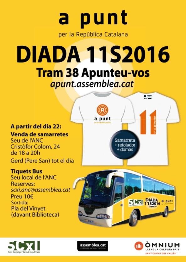 cartell-samarretes-autocar-11-s-2016.jpg