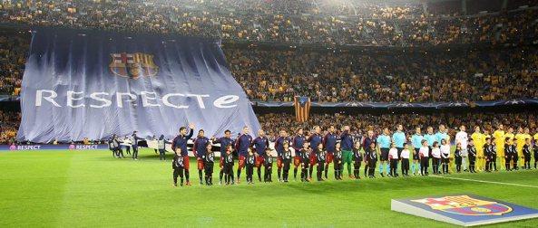 Futbol-Bara-Respect.jpg