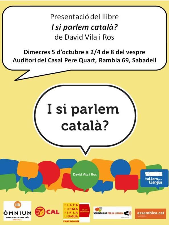 05_10_2016-parlem-catala_cartell