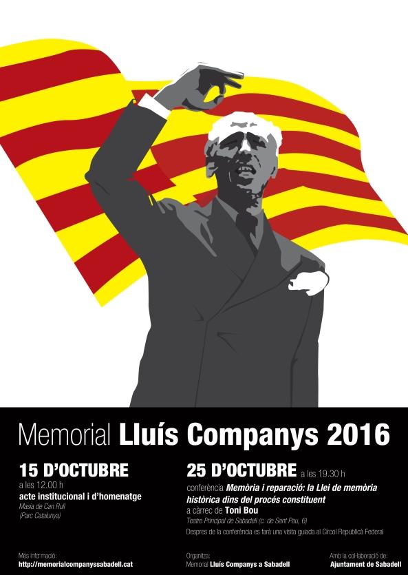 2016-memorial-lluis-companys_cartell