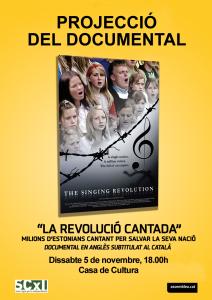 revolucio_cantada