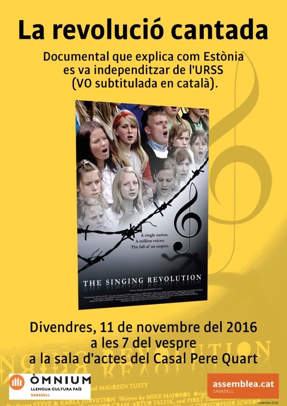 11_11_2016-la-revolucio-cantada_cartell