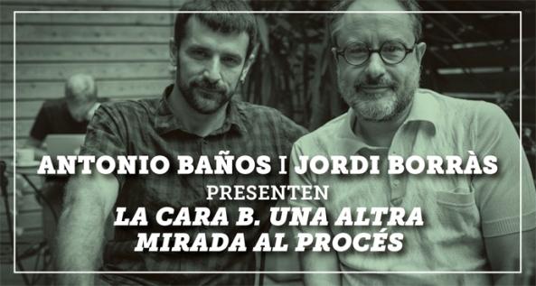 NOTICIA BORRAS BAÑOS