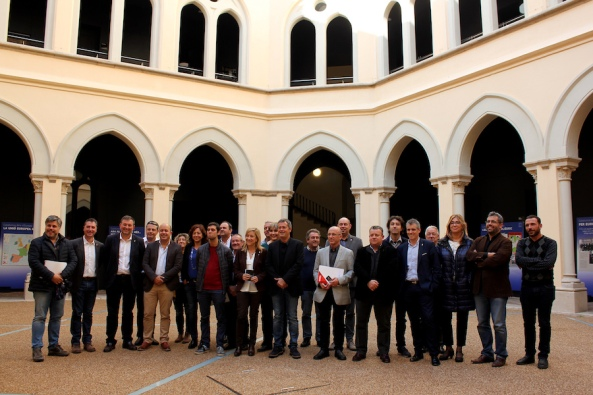 Foto-executiva-Tarragona.jpg