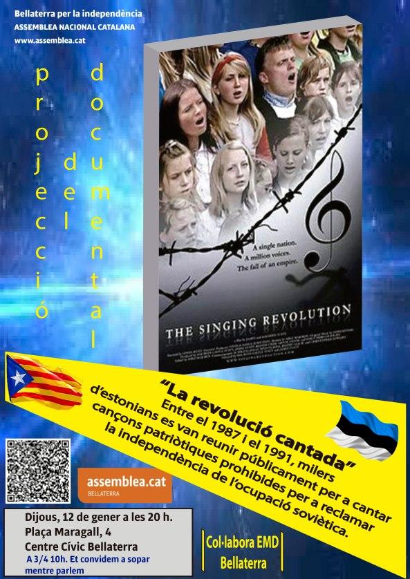 La revolució cantada 6c
