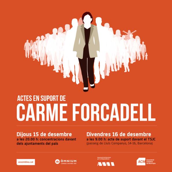 postal-per-a-xarxes-versio-vermell-actes-en-suport-a-carme-forcadell-16d2016_0