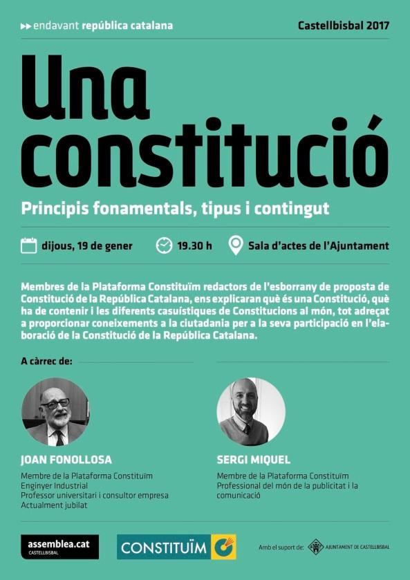 ANC_Conferencia_05.jpg