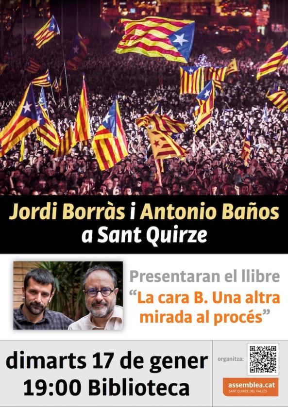 Jordi Borràs i Antonio Baños 17 gener 2017 petit.jpg