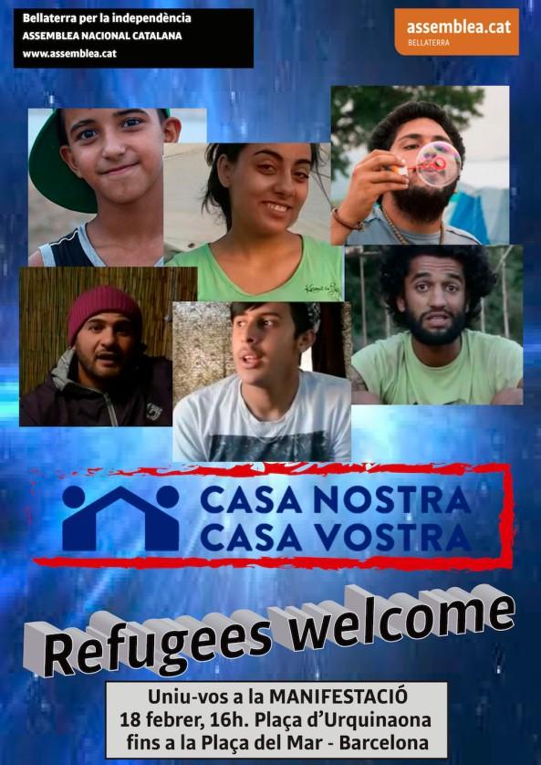 Refugees A.jpg