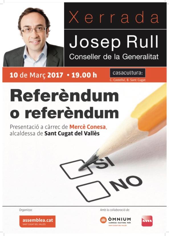 20170310-referendum-o-referendum-rull.jpg