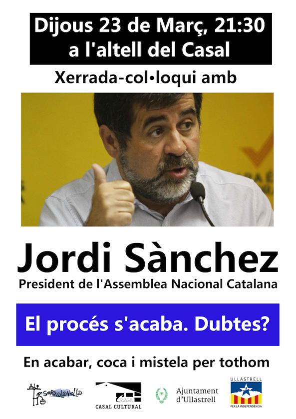 Cartell Jordi Sànchez.png