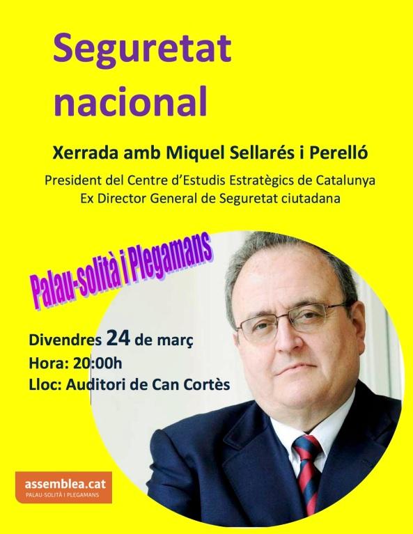 Cartell M.Sellarés V4.jpg