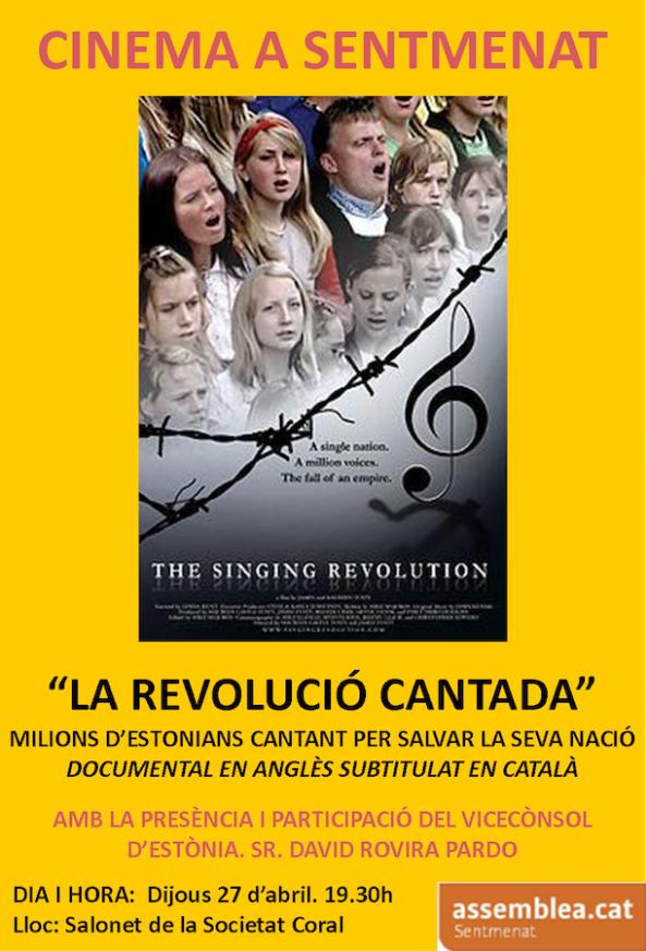 Revolució cantada.png