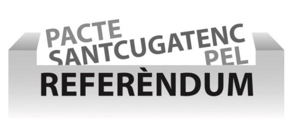 2017-logo-psr.jpg