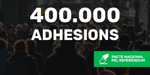 400000-TW