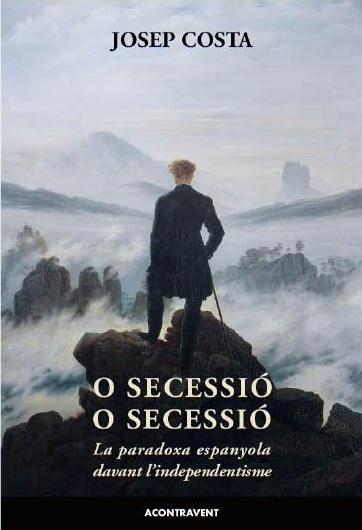 o-secessic3b3-o-secessic3b3.jpg