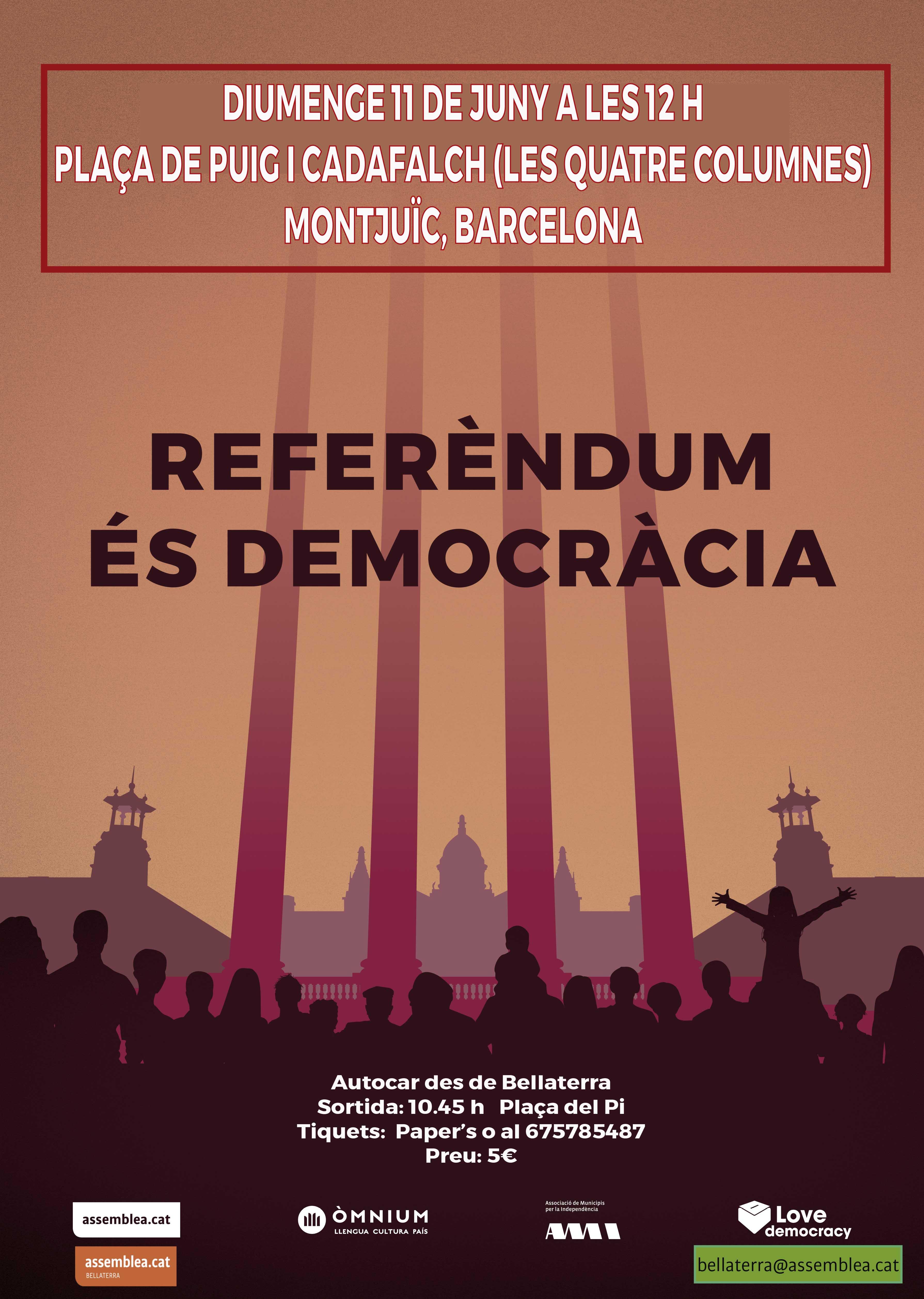 Referèndum és democràcia.jpg
