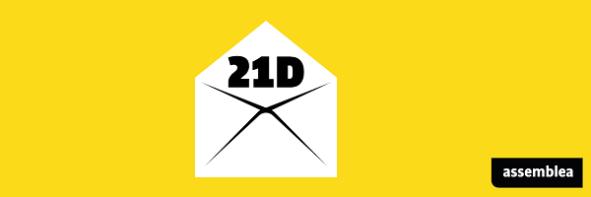 Banner_21D_ok-03