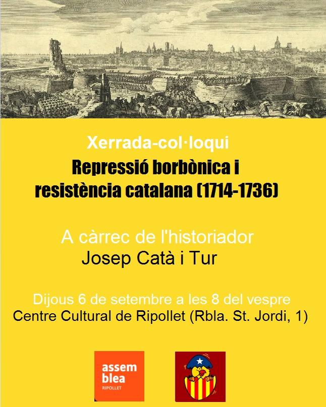 xerrada_Josep_Cata.jpg