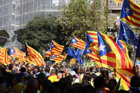 1599px-Manifestació_Diada_del_Sí_1.jpg