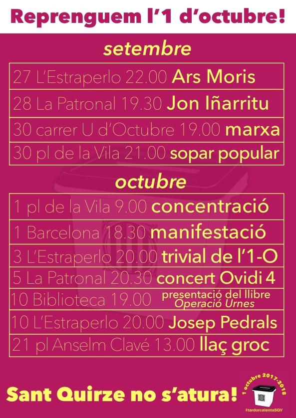 Calendari SQV.jpg