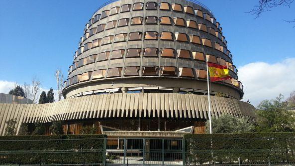 1200px-Tribunal_Constitucional