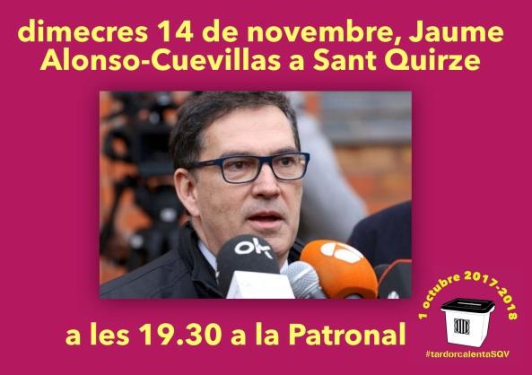 Postal Cuevillas a Sant Quirze.jpg